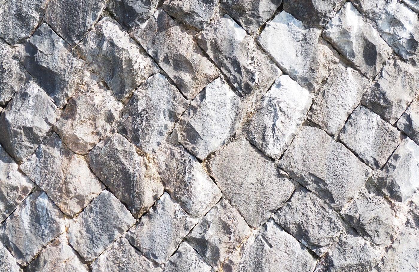 PhotoStone wall_08