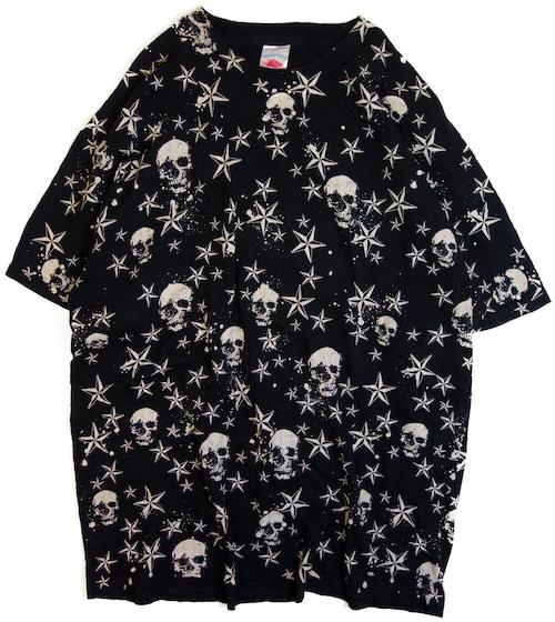 90年代 Tシャツ 【XL】   ヴィンテージ 古着