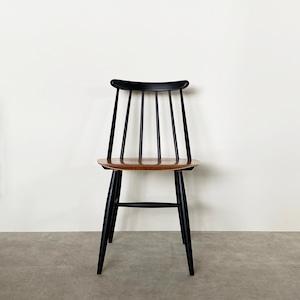 Fanett chair by Ilmari Tapiovaara / CH025