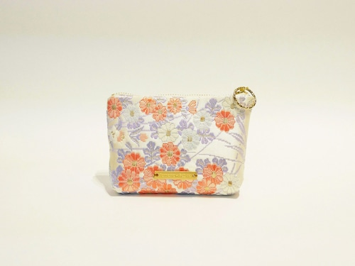 Pouch S〔一点物〕PS130