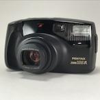 Pentax Zoom 105-R