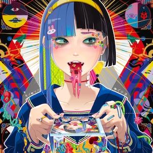 (CD) テクノウチ入門 黎明編 BEST SELECTION I - DJ TECHNORCH [TCNCD020]