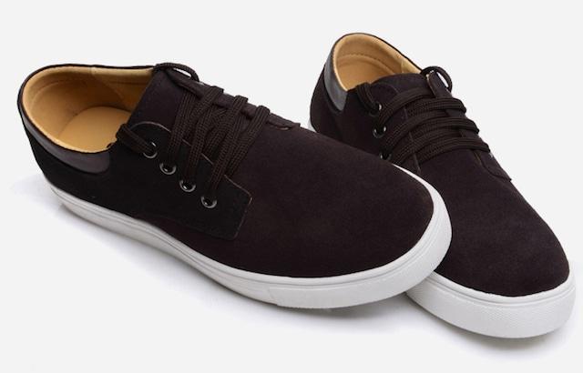 スニーカー ウォーキングシューズ メンズ カジュアルシューズ 靴 軽量 ランニング shs-1192
