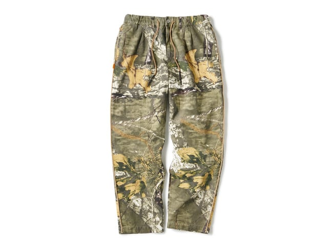 INTERBREED Field Game Trouser