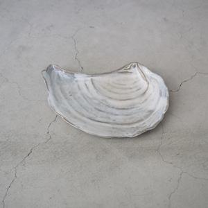 Pandora Shell Plate