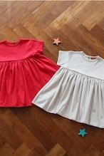 Little dress   BEIGE
