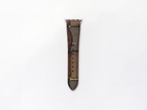 Apple Watch用バンド 40(38)mm cbd.12