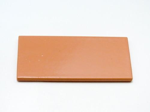 再入荷 ねんどろいどプレイセット #05 ワグナリアB 厨房セット まな板