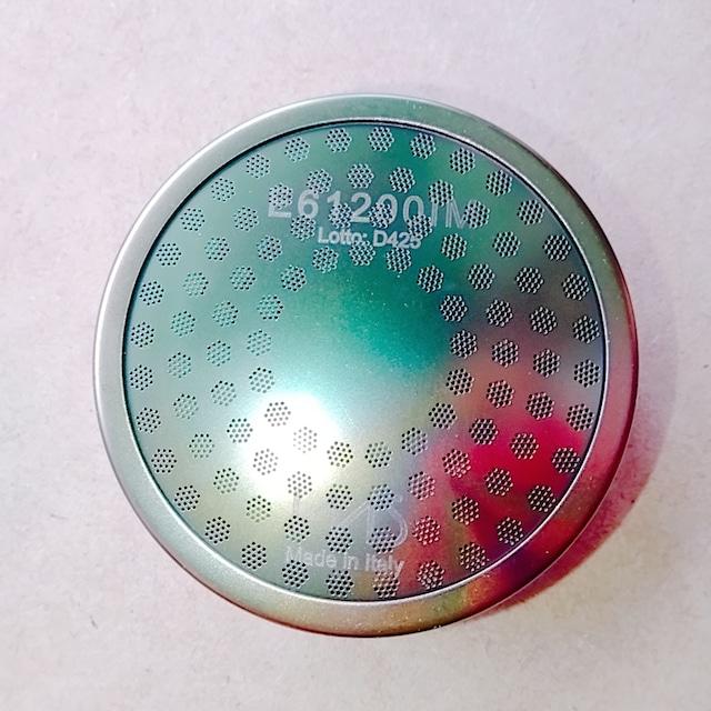 シャワースクリーン●CC-XTREME IMS Competition 200µM
