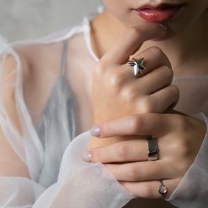 Jewelry Line【Route~jewelry~】ルートジュエリー リング(SJ0023)