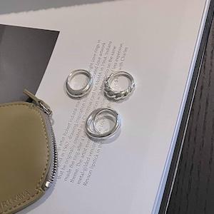 1702009 / Silver