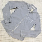 Abercrombie&Fitch WOMEN シャツ Mサイズ