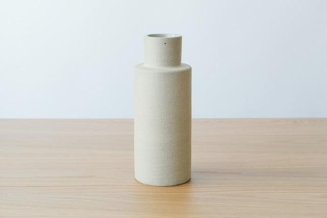 mn 花瓶