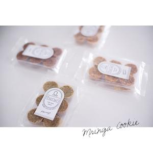 低GI モリンガクッキー(6個入り)