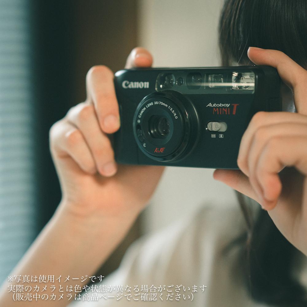 Canon Autoboy Mini T (3)