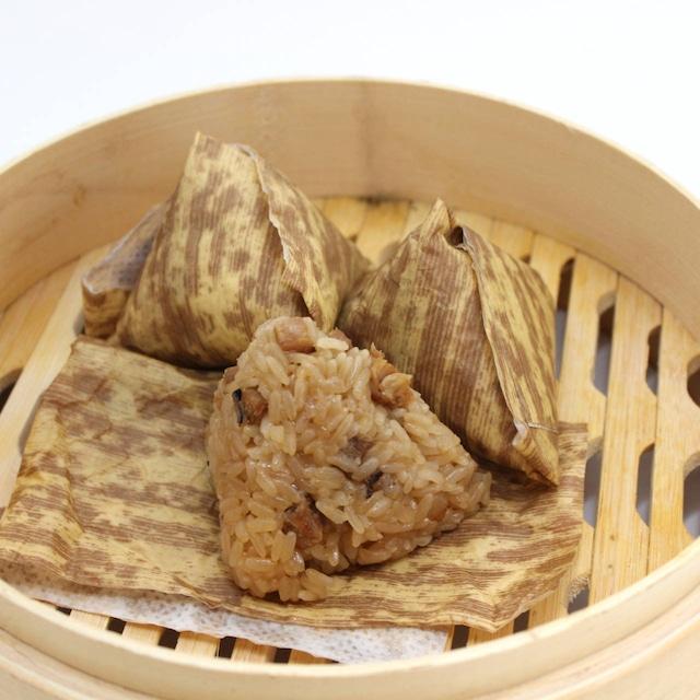 中華ちまき(冷凍・4個入り)