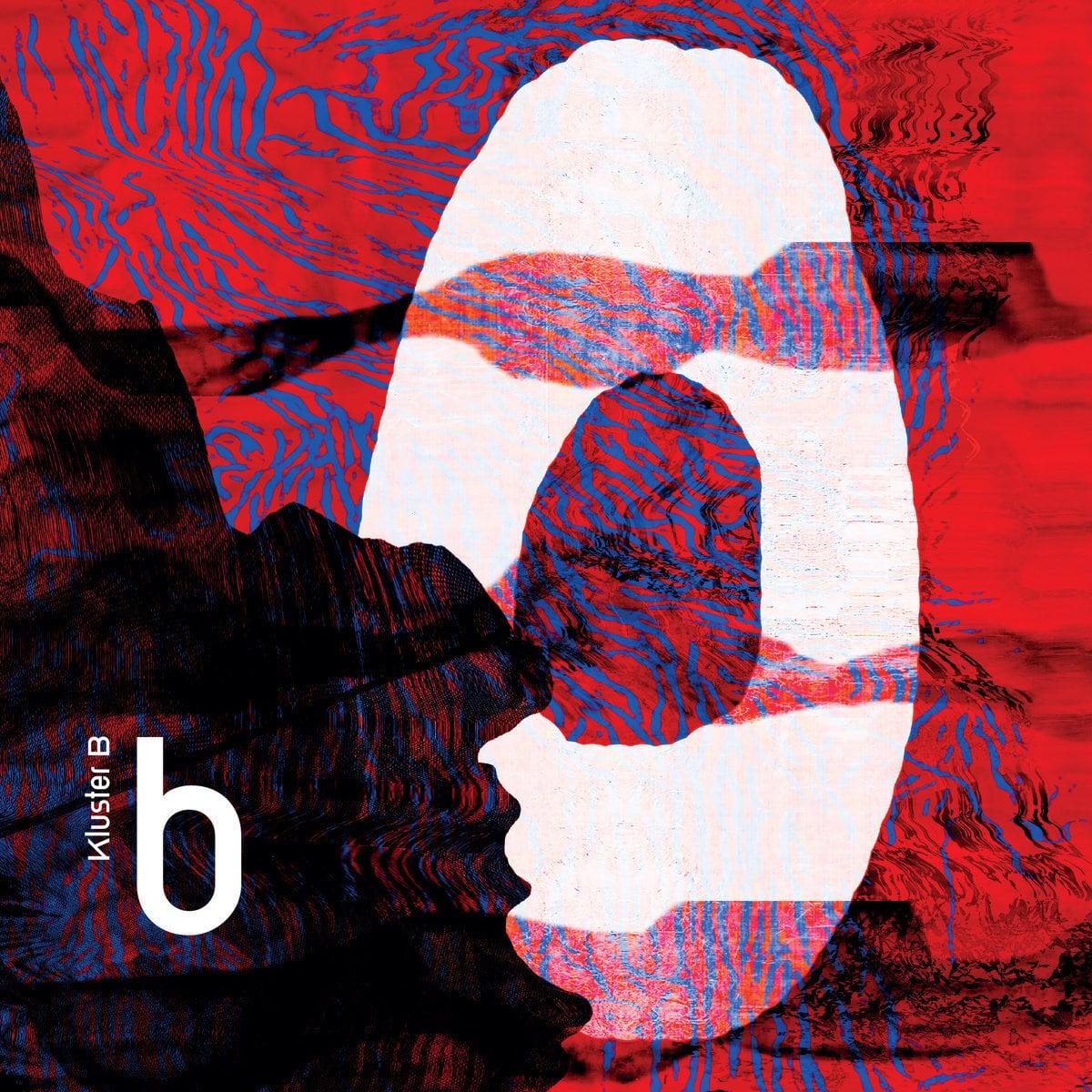 Kluster B / b(200 Ltd LP)