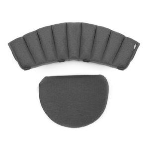 マイチェア コンフォートパック グレー Mi-Chair Comfort Pack Grey