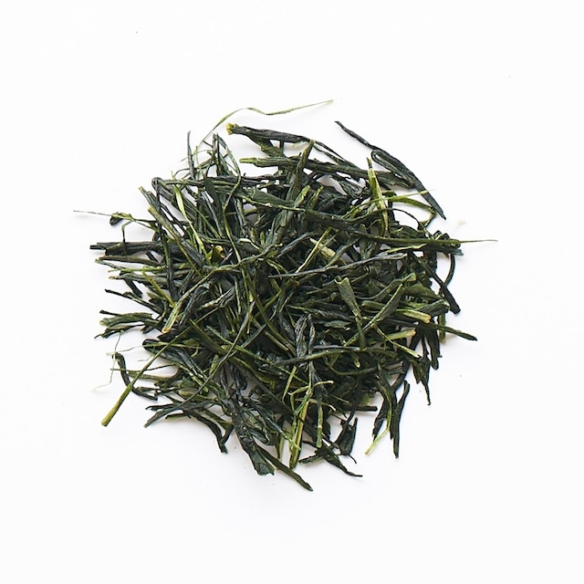 大河内煎茶 100g