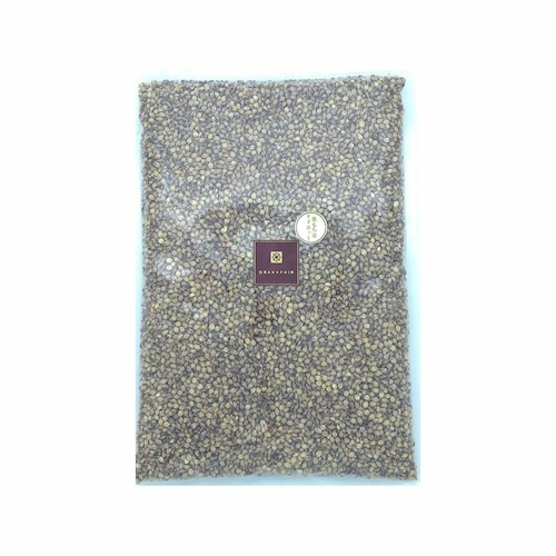 紫もち麦 Antioxidant Pearl Barley