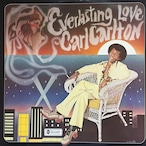 Carl Carlton – Everlasting Love