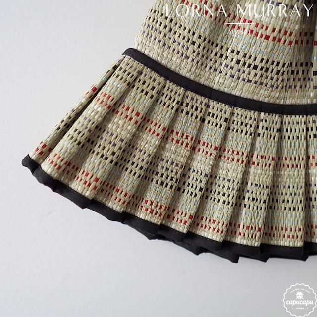 «sold out»«ママサイズM» LORNA MURRAY Amalfi Capri