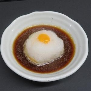 さち特製のとんかつ秘伝タレ(500ml)