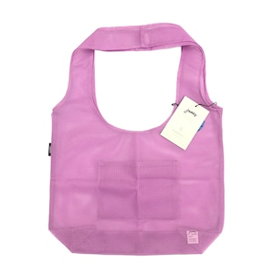 JUNES Bio-Knit The Everyday:Lavender