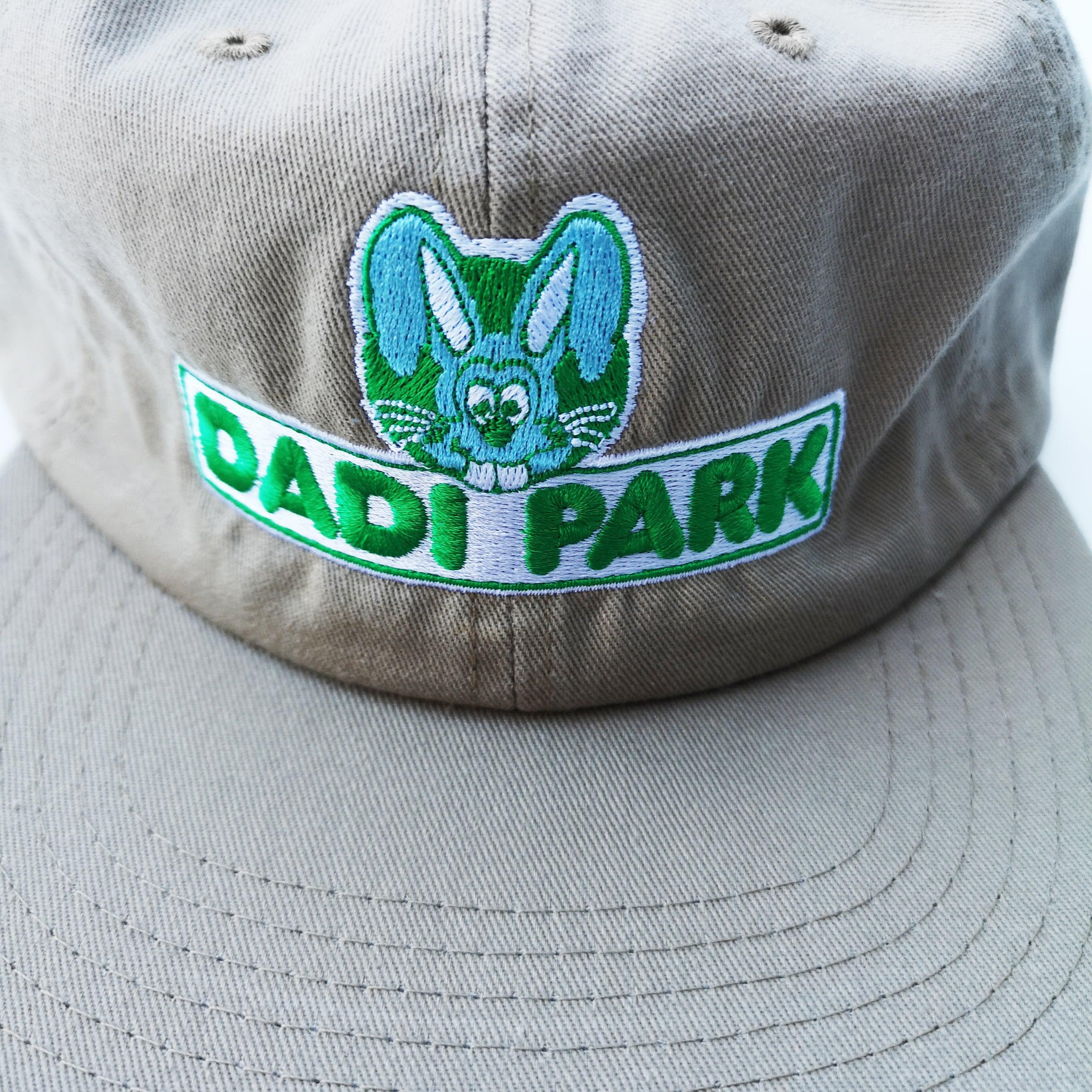 DADI PARK CAP BEG