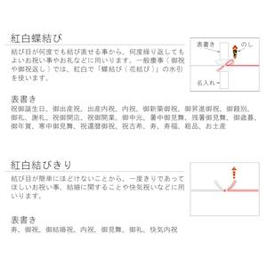 ねこどら焼き(10個)