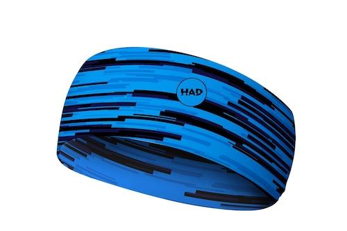 H.A.D. Band / COOLMAXcode: HA651-0844