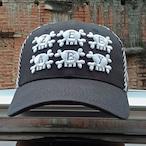 ZEBABY SKULL CAP(税込み)