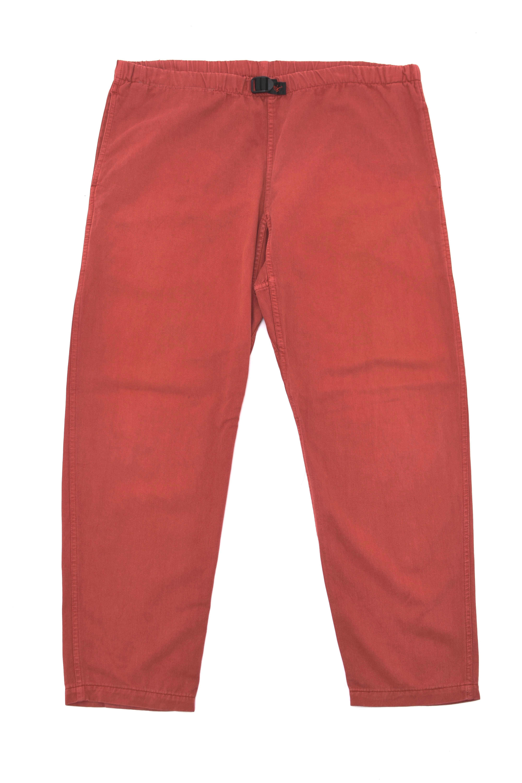 90's GRAMICCI climbing pants Made in USA