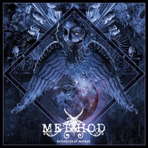 "METHOD ""Definition of Method"""