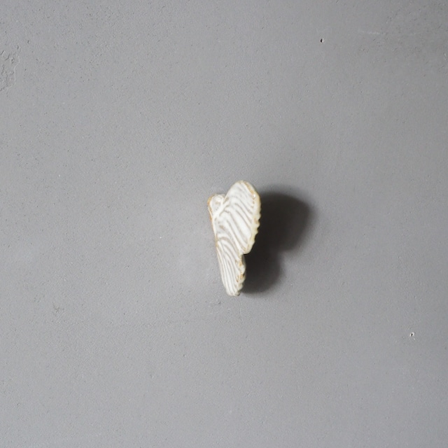 Mini Butterfly IV (close)
