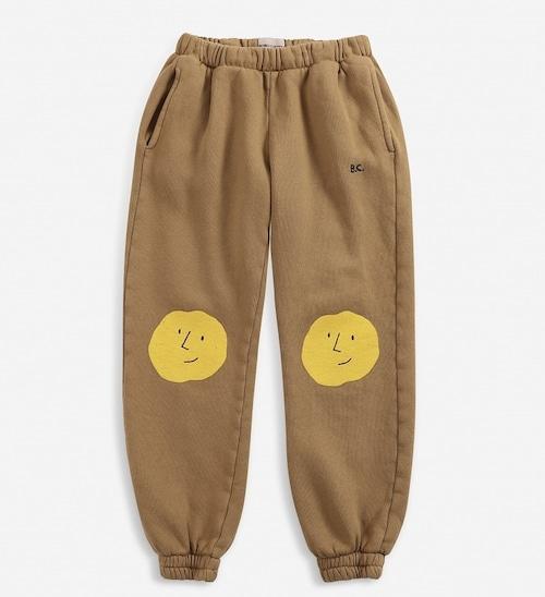BOBOCHOSES Faces jogging pants