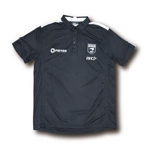 Kiwis Rugby League Polo Shirt