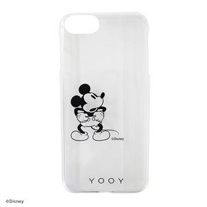 DISNEY/REACTION/MICKEY iPhone CASE/YY-D025