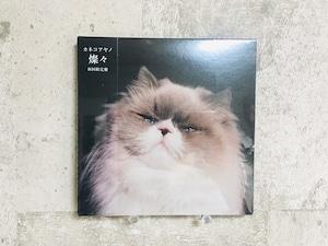 カネコアヤノ / 燦々 (CD通常盤)