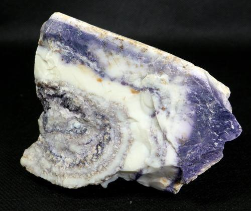 ※SALE※超希少!ティファニーストーン 原石 ユタ州産 259,7g 鉱物 TF058 原石 天然石 鉱物 パワーストーン