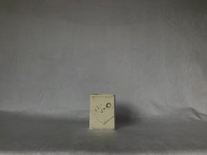 Nyu gyu mini wallet