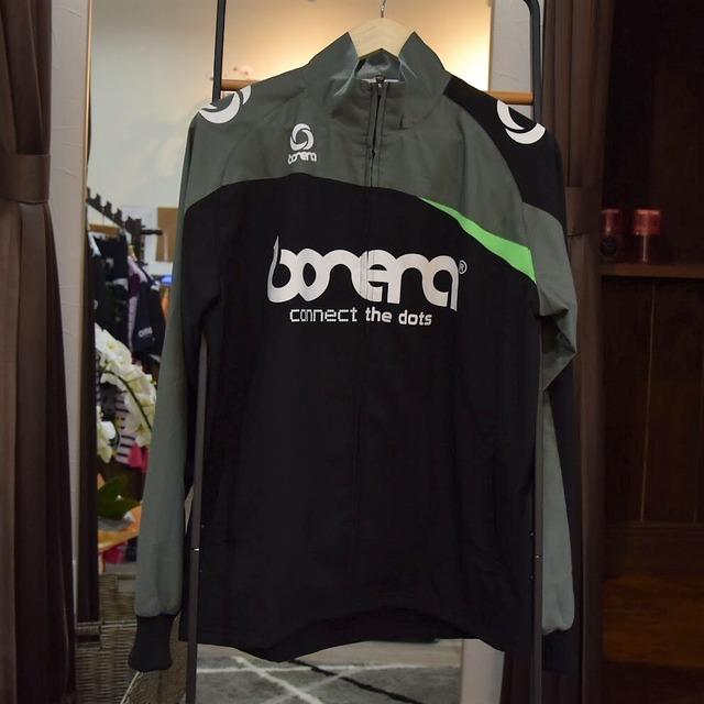 bonera  メカニカルJKT(BNR-TJ024T)