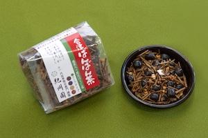 会津ばんばん茶リーフ150g
