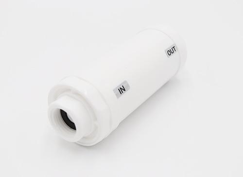 交換用 中空糸膜ALフィルター B003049a/3049aB1