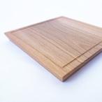 Cutting Board (S) sakura
