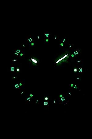 【STURMANSKIE シュトゥルマンスキー】3133 STURMANSKIE/3133シュトゥルマンスキー/国内正規品 腕時計