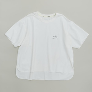 MOUN TEN. 110-140 021T-shirts [21S-MT40-0925a] MOUNTEN.