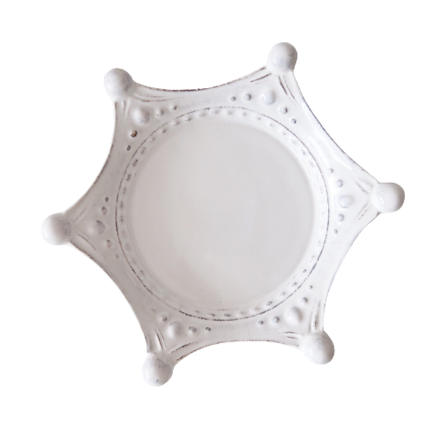 REGALE plate 20cm / REGALE プレート 20cm