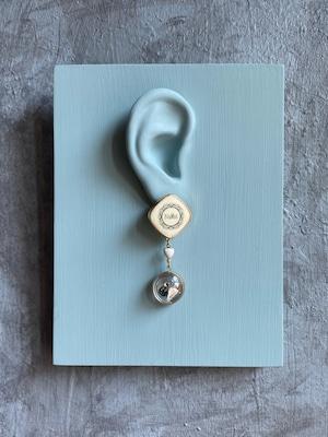 -2021011PE-/Pierce/Earring