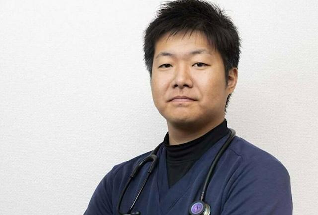訪問看護師×経営サポート【複業家】年間講演40回以上!